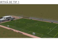 Baza-Sportiva-tip-I-1