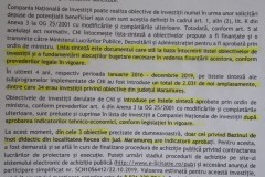 Raspuns-CNI-1-pag.1