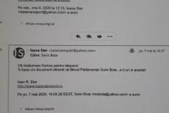Raspuns-email-2-MARIUS-SORIN-BOTA