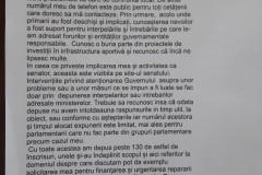 Raspuns-Severica-Covaciu-pag.1