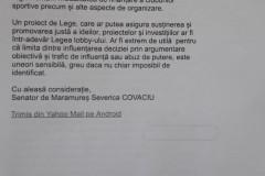 Raspuns-Severica-Covaciu-pag.2