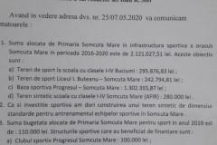 Raspuns-Primaria-Somcuta-Mare