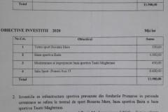 Raspuns-Tautii-M.-pag.3