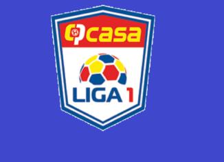 casa liga 1 etapa 3 in așteptarea derby ului de romania din play out baiamare sport casa liga 1 etapa 3 in așteptarea